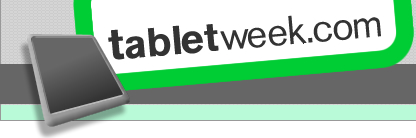 TabletWeek.com
